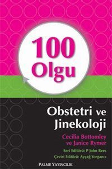 resm 100 Olgu Obstetri ve Jinekoloji