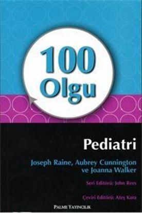 Resim 100 Olgu Pediatri