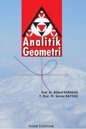 Resim Analitik Geometri