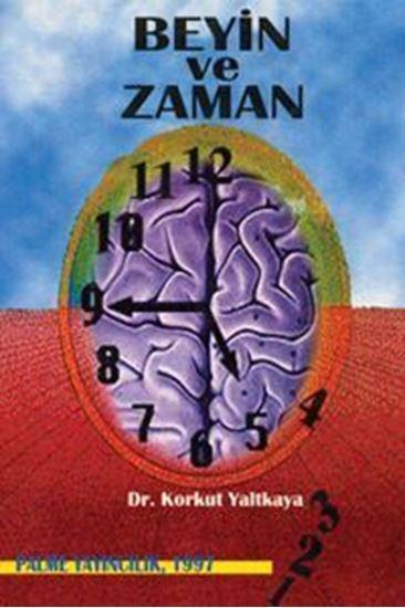 resm Beyin ve Zaman