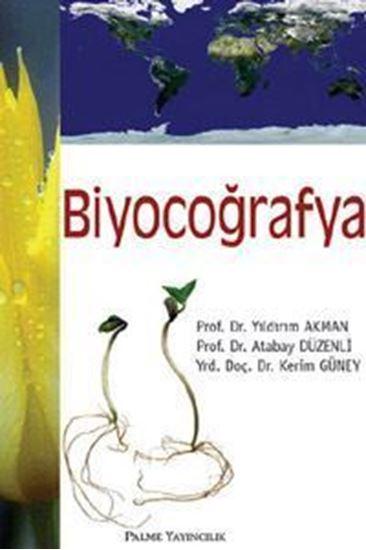 resm Biyocoğrafya