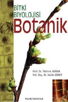 Resim Botanik