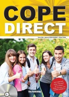 Resim COPE DIRECT