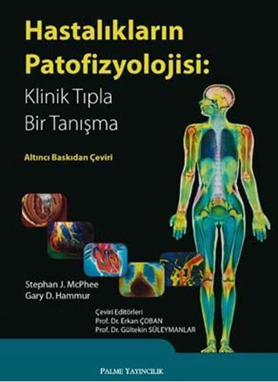 resm Hastalıkların Patofizyolojisi