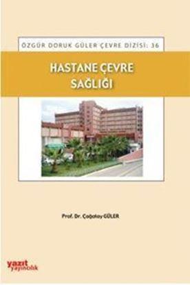 Resim Hastane Çevre Sağlığı