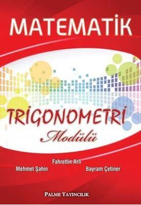 Resim Matematik Trigonometri Modülü