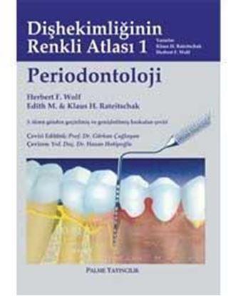 Resim Periodontoloji