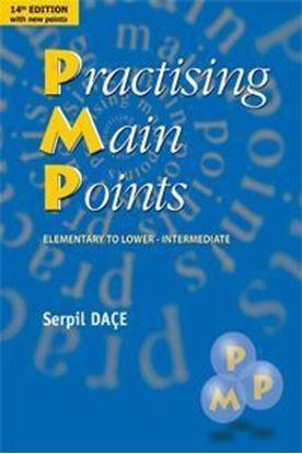 Resim Practising Main Points