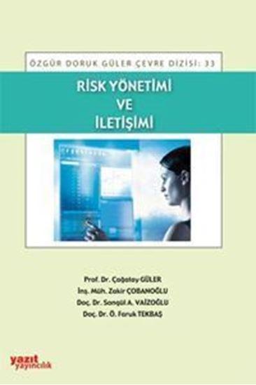 resm Risk Yönetimi ve İletişimi