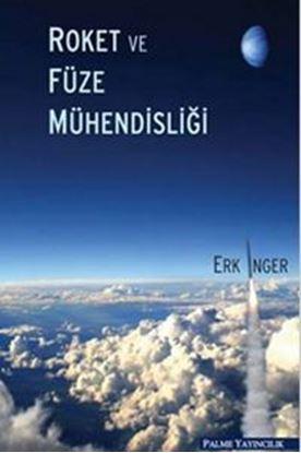 Resim Roket ve Füze Mühendisliği