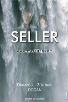 Resim Seller
