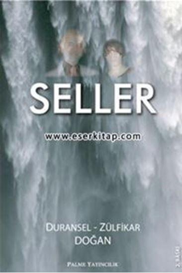 resm Seller