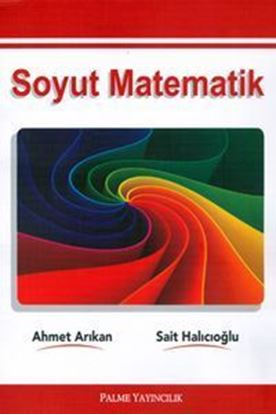 Resim Soyut Matematik