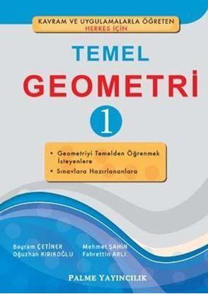 Resim Temel Geometri 1