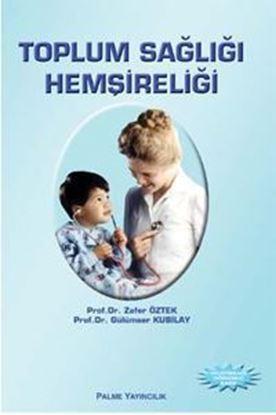 Resim Toplum Sağlığı Hemşireliği