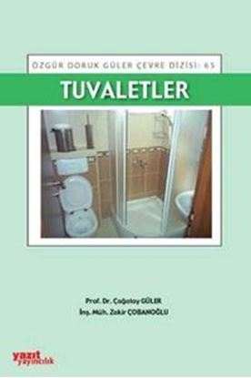 Resim Tuvaletler
