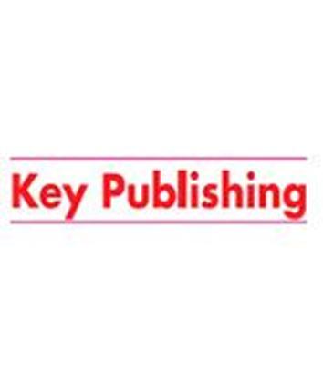 Yayınevleri İçin Resim Key Publishing