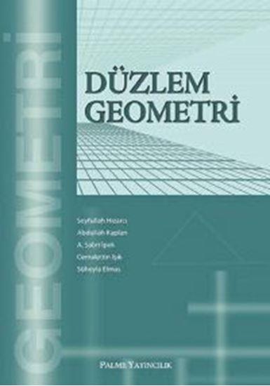 resm Düzlem Geometri