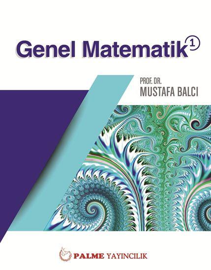 0001933_genel-matematk-1_550.jpeg
