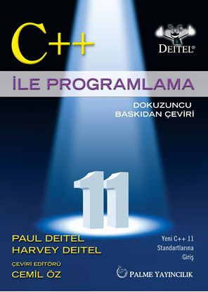 Resim C++ İLE PROGRAMLAMA