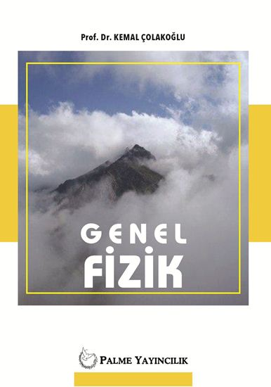 resm GENEL FİZİK